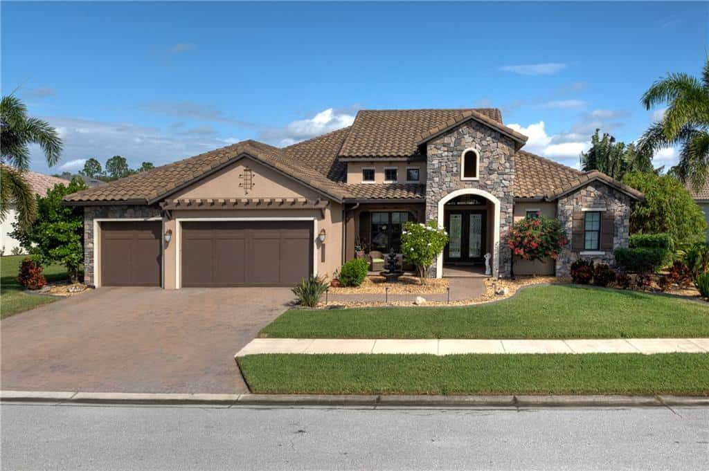 Homes For Sale Carmel IN