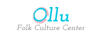 Ollu Folk Culture Center